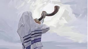 Is Rosh Hashana the Hebrew Equivalent of the New Year - Rav B. Horovitz