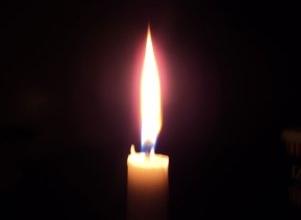 Audios of Rav Horovitz 5775, The Inner Light of Chanuka