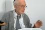 Daat Torah by Prof., Rabbi Levi