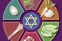 The Moral meaning of Matzot