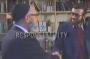 Responsibility by Rabbi Aryeh Carmell O.B.M.