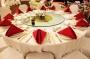 The origin of what we say on Seder Night by Rav B. Horovitz