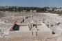 כל המתאבל על ירושלים - דרשה לתשעת הימים של אב - הרב ב. הורוויץ