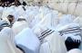 The Purim and Yom Kippurim Service of Hashem by Rav Horovitz